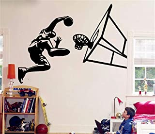 Dozili Wall Sticker Quotes Decals Decor Vinyl Art Stickers Gamer Evolution Video Game for Kids Room Bedroom 11.7 x 39