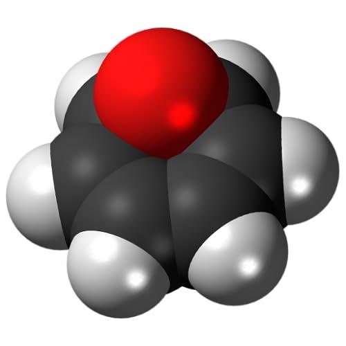 Los óxidos de