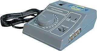 Athearn Trainpak Power Pack, ATH9997
