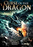 Curse of the Dragon [DVD] [Import]