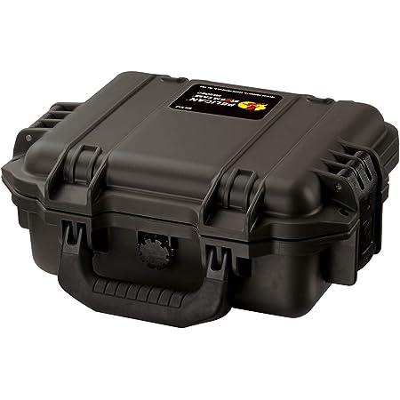 Pelican Storm iM2050 Case With Foam