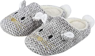 Best do mahabis slippers stretch Reviews