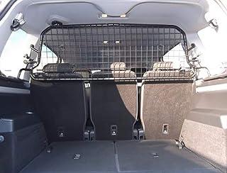 Suchergebnis Auf Für Netze Gitter Für Tiertransportsysteme Kleinmetall Netze Gitter Autozub Haustier