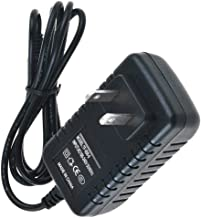 SO COOL AC Adapter for Donner Multi Guitar Effect Pedal Alpha Force 3 in 1 Effects Delay