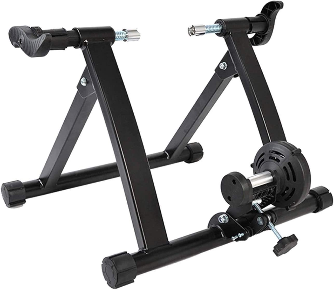 SJNQJJ Bike Trainer Stand Ac Ranking TOP3 Racks Stands Gifts Cycling