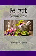 Best wiccan powder recipes Reviews