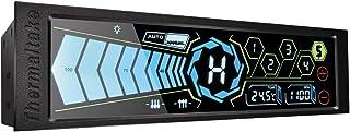 Thermaltake Commander FT 5.5-Inch Screen Fan Control Panel