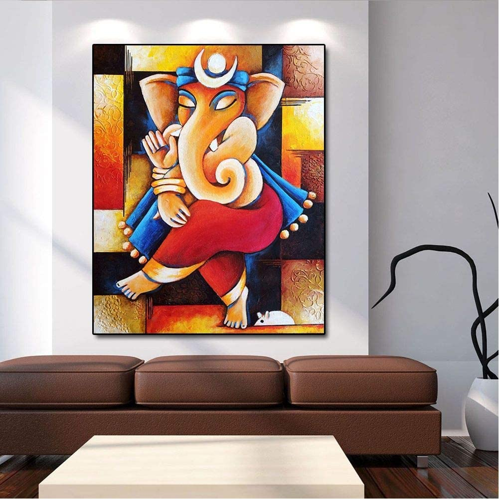 Indian Photography 24x36 20x30 16x20 8x10 5x7 fine art wall decor Indian Architecture Photo 4 wall art