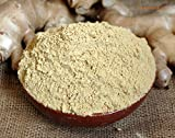 Naturix24 - Polvo de jengibre (1 kg)