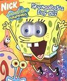 SpongeBob's Day Off (Spongebob Squarepants)