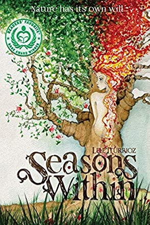 Seasons Within