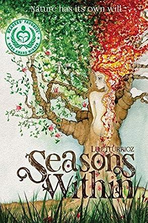Seasons Within