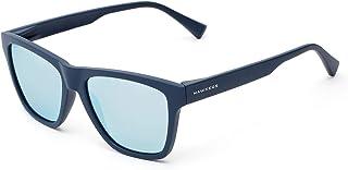 HAWKERS - One LS Gafas de sol Unisex Adulto