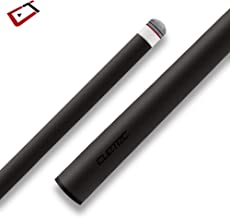 Cuetec Cynergy CT-15K Carbon Fiber Low Deflection Pool Cue Stick Shaft - 5/16x18