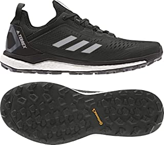Best adidas terrex swift gtx Reviews