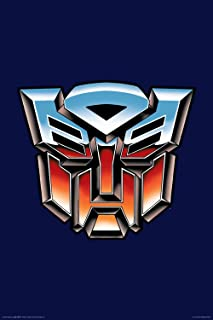 Best transformers animated 36 Reviews