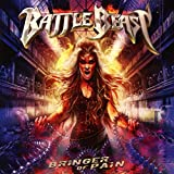 Songtexte von Battle Beast - Bringer of Pain