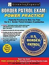 border patrol practice test