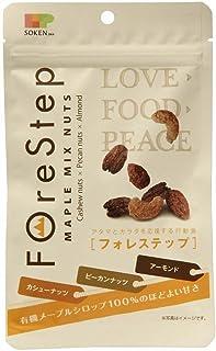 創健社 ForeStep(フォレステップ) 40g×2袋