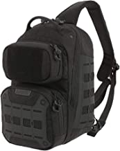 Maxpedition AGR Edgepeak V2.0 Ambidextrous Sling Pack 15L