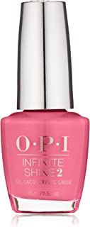OPI Infinite Shine Nail Lacquer, ISLD34 This is Not Whine Country 15 ml