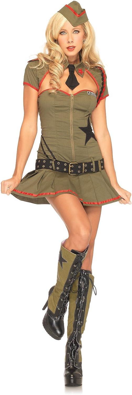 Leg Avenue Women's Private Ranking New York Mall TOP19 Up Pin Costume