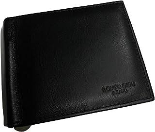 molto carino 219a3 34979 Amazon.it: Romeo Gigli - Portafogli e porta documenti ...