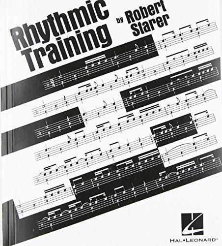 Price comparison product image Rhythmic Training