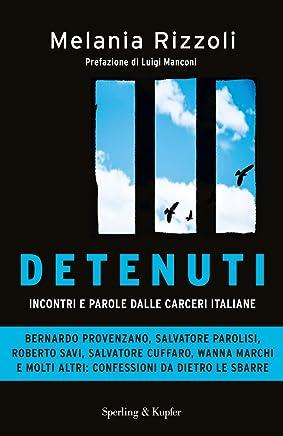Detenuti (Saggi)