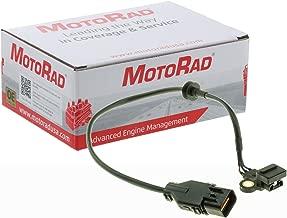 MotoRad 1CS150 Camshaft Sensor | Fits select Kia Sorento