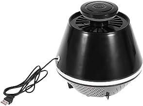Uonlytech Elektrische kever Zapper licht draagbare camping lantaarn led nachtlampje fotokatalysator muggenlamp voor thuis ...