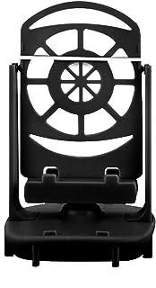 comprar comparacion NEWZEROL Accesorios para Columpios de Teléfono Podómetro Poke Ball Plus/Pokemon Go para Teléfono Celular, Cable USB[Sopo...