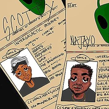 Scotty (feat. NaJayo)