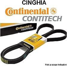 Contitech V-Ribbed Belt 7PK1855