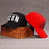 Immagine 1 coolguy berretto da baseball di