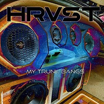 My Trunk Bangs