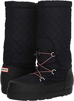 Original Quilted Snow Boots
