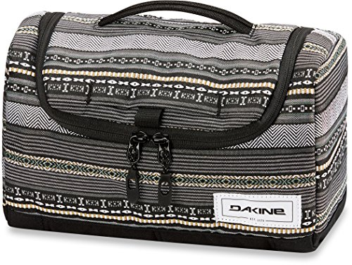DAKINE Revival Kit Accesorios de Viaje, Unisex Adulto, Multicolor (Zion), Talla Única