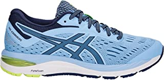 Women's Gel-Cumulus 20 Running Shoes