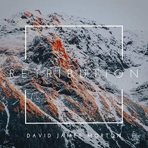 David James Morton
