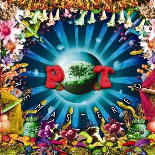 P.O.T.