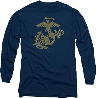 Best ladies marine corps apparel Reviews