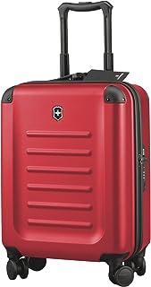 Victorinox 31318203 Boys' Handbag, Red, 55 Centimeters