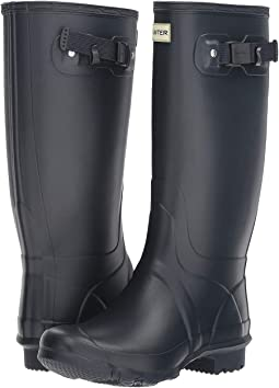 Huntress Field Boot
