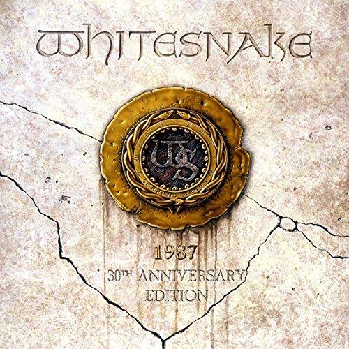 1987 (30th Anniversary Edition) [Vinyl LP]