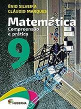 Mat Compreensão e Prática 9