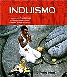 Induismo
