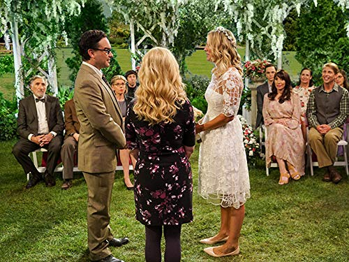 2度目の結婚式の法則