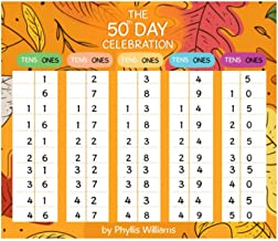 The 50th Day Celebration PDF