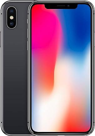 cellulare iphone X prezzo